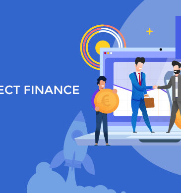 BPF+ (Advance Project Finance)