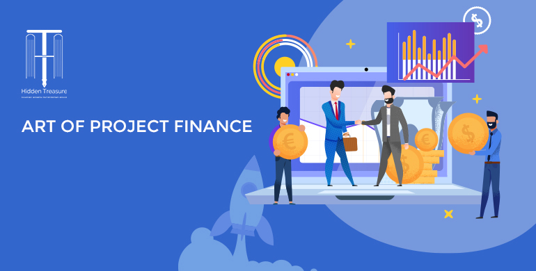 BPF (Basic Project Finance)