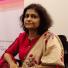 Mrs. Anju Satyen Somani